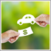 Car Finance - Know Your Options