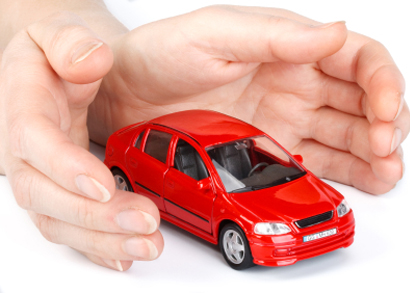 Car insurance, like other types of insurance, can give you peace of mind when you have purchased a policy...