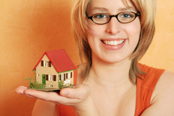 Home insurance is a special type of property insurance, which undertakes the risk of protecting your home...