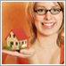 Home Insurance Fast Facts